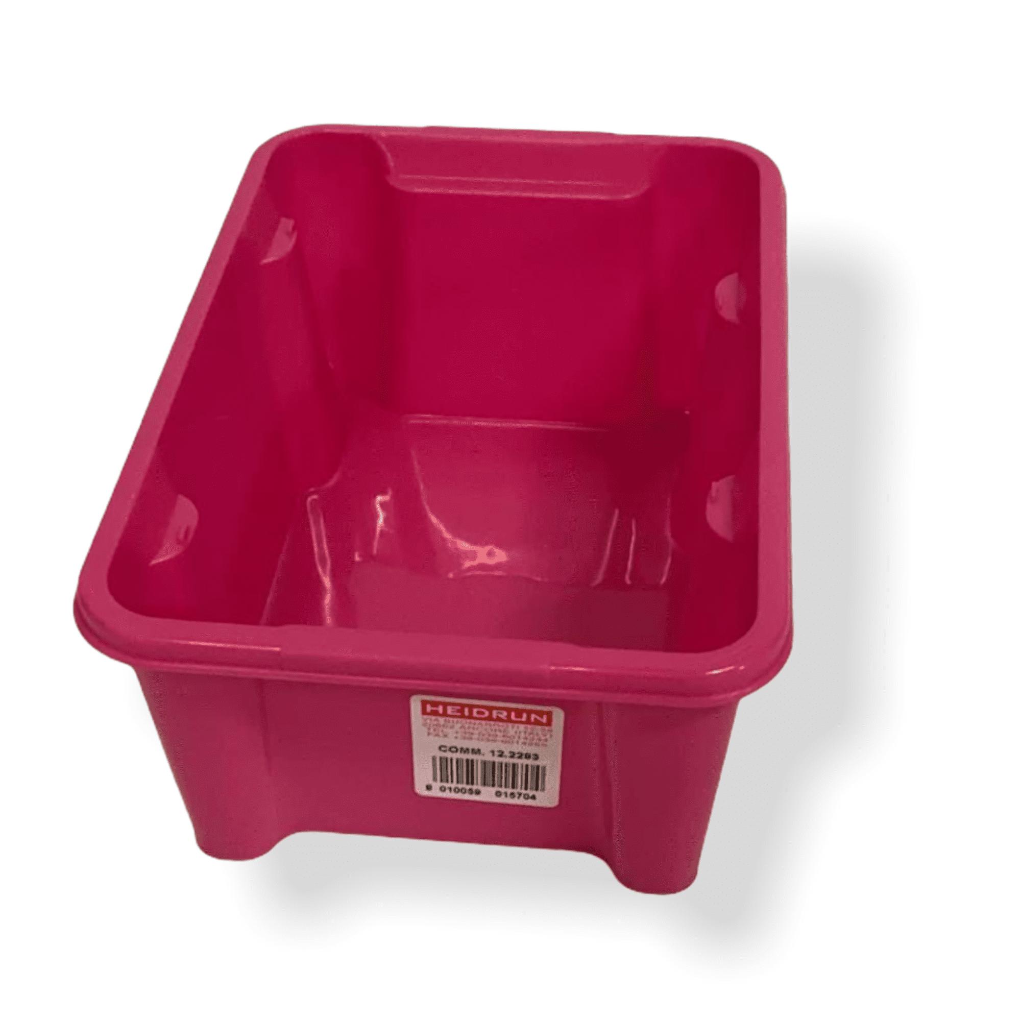 Stapelbox in 1,5 l