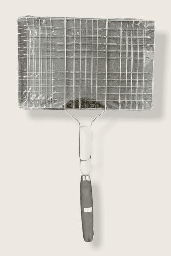 Grillguthalter