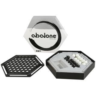 Abalone (Neuauflage)