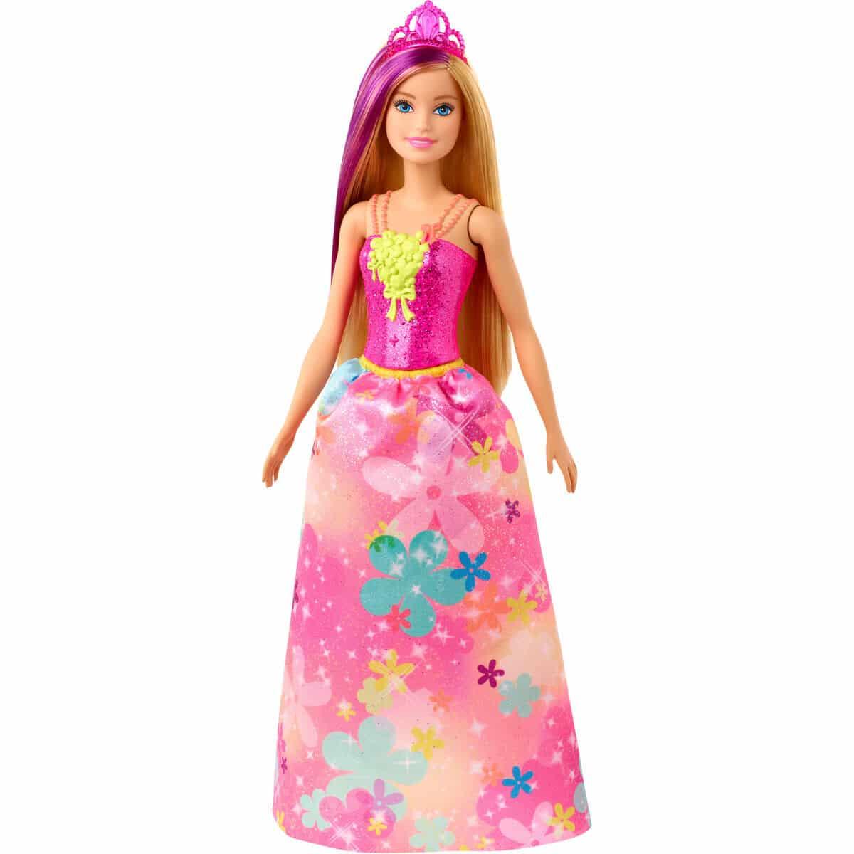 """Barbie """"Dreamtopia"""""""
