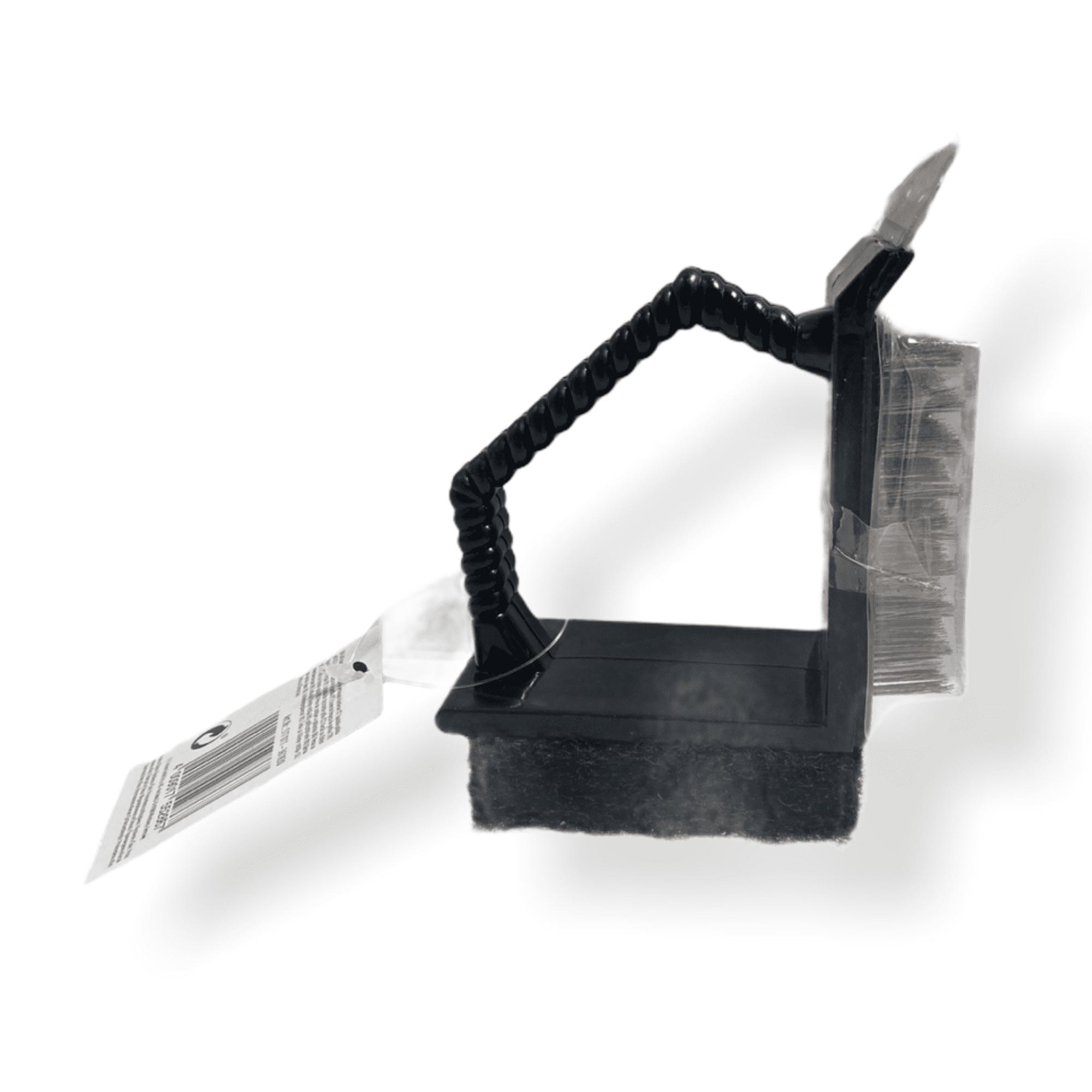 Grillbürste 3in1