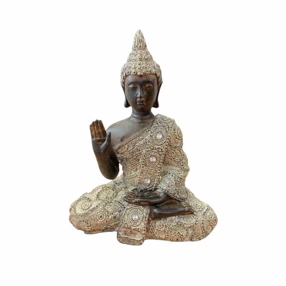 """Buddha """"Joe"""""""