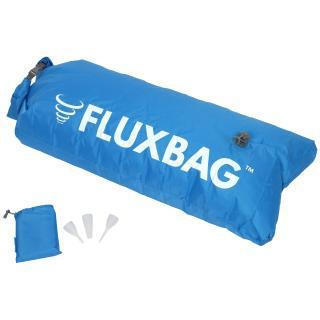 """Fluxbag """"Die clevere Luftpumpe"""""""