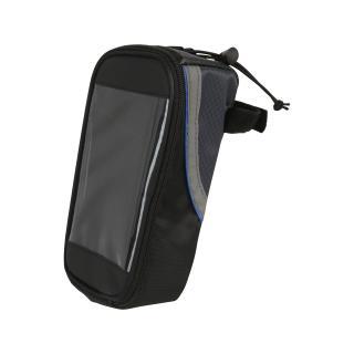 Smartphone Fahrradtasche