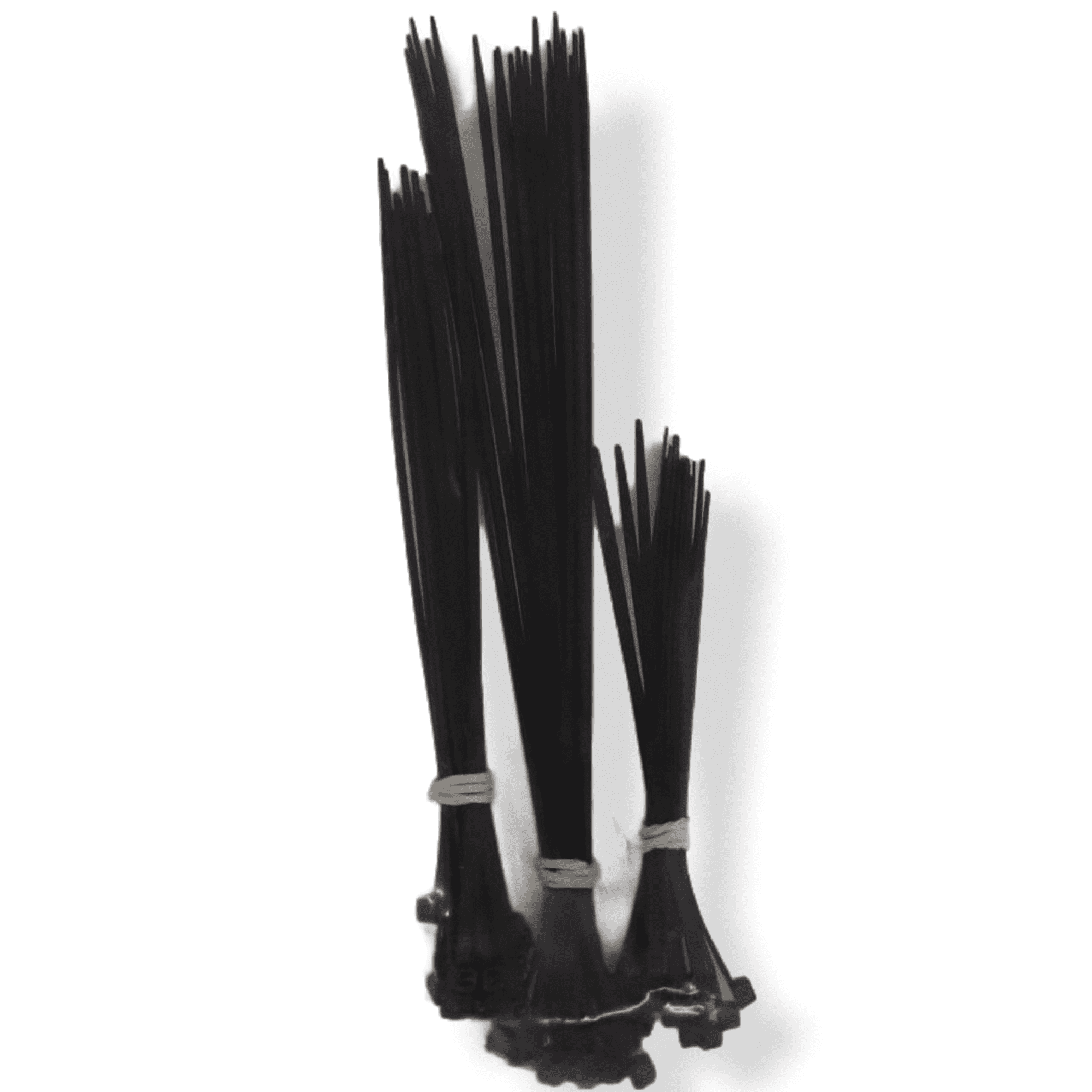 60er Set  Kabelbinder