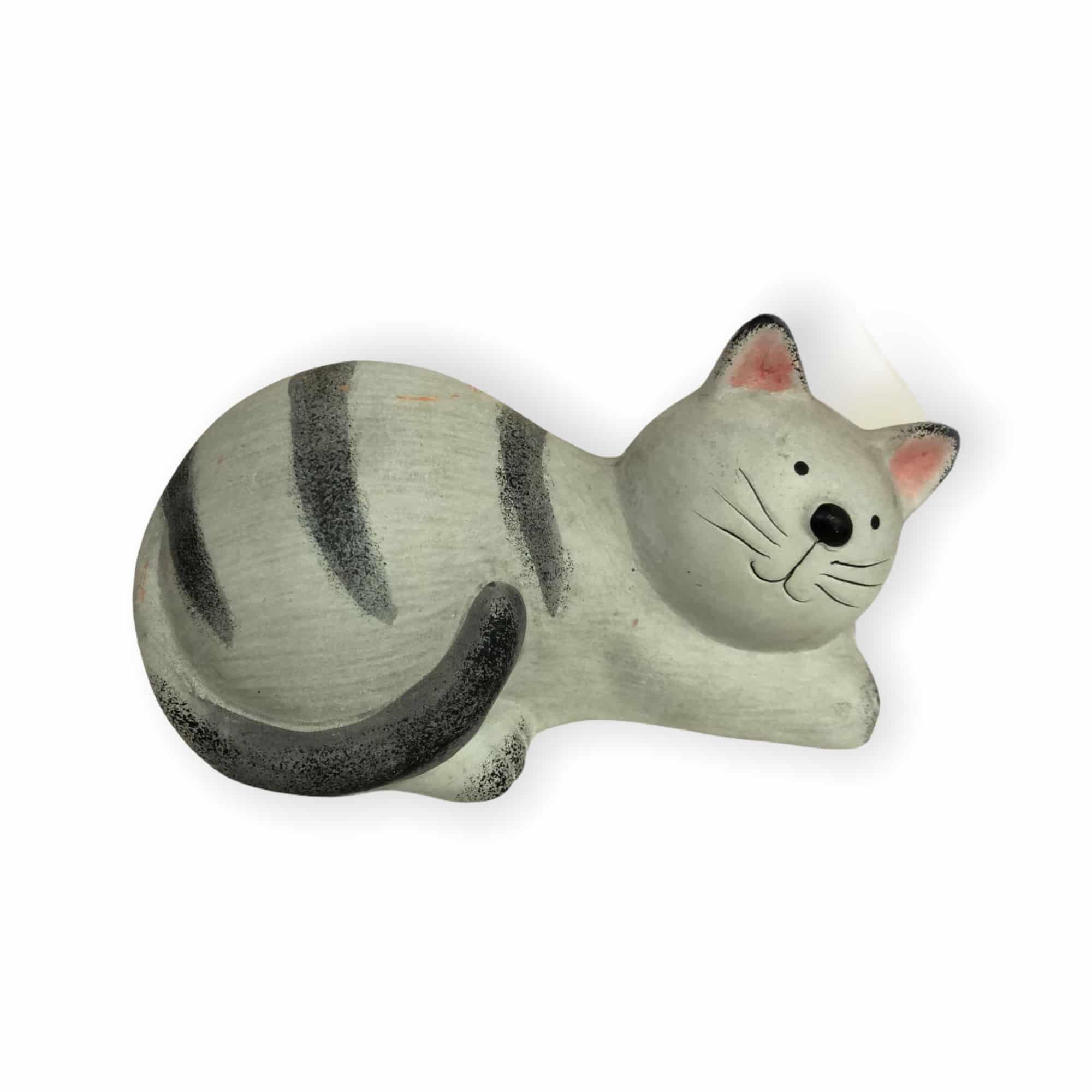 """Katze """"Susi"""""""