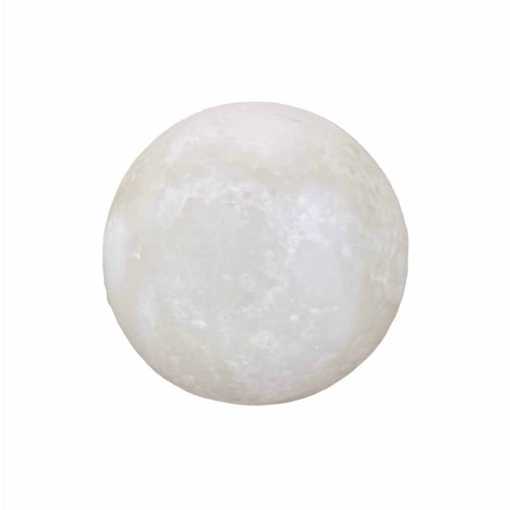 LED-Mondleuchte - Ø 8 cm - 00567
