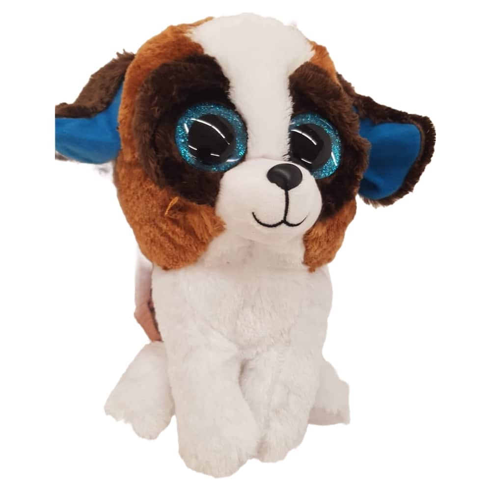 Rucksack Hund Duke